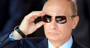 putin congratulations congradulated