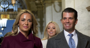 vanessa first ex-wife donald jr.